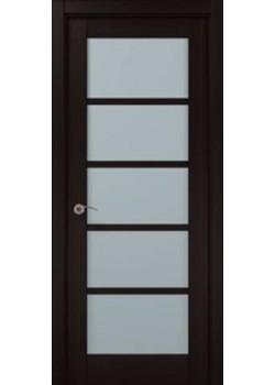 """Двери ML 15c венге """"Папа Карло"""""""