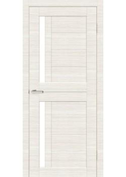 "Двери Model 01 ""Омис"""