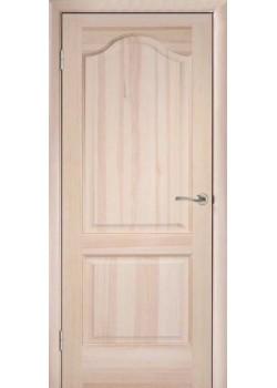 """Двери Невада """"Галерея"""""""