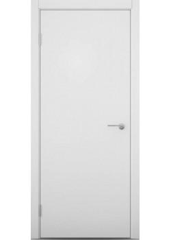 """Двері Нордіка 101 ПГ """"Галерея"""""""