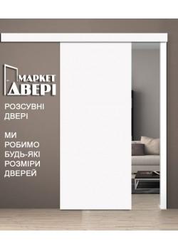 """Двери Нордика 101 ПГ раздвижные """"Галерея"""""""