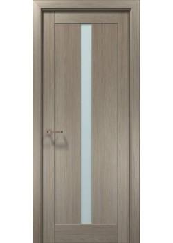 """Двері Optima 01 """"Папа Карло"""""""