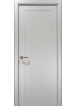 """Двери Optima 03 """"Папа Карло"""""""