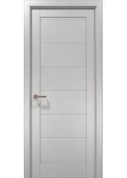 """Двери Optima 03F """"Папа Карло"""""""