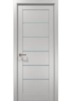 """Двери Optima 04 """"Папа Карло"""""""
