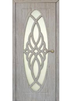 """Двери Орхидея ПО """"Неман"""""""