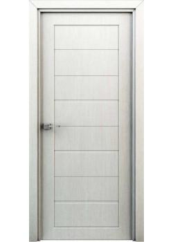 """Двері Оріон ПГ перламутр """"Інтер'єрні Двері"""""""