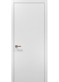 """Двери Plato 01c """"Папа Карло"""""""