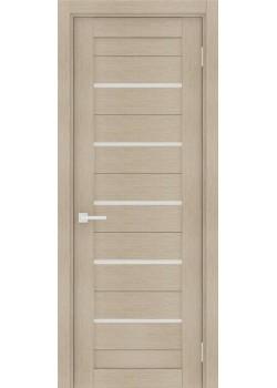 """Двері Porta 22 капучіно """"Інтер'єрні Двері"""""""