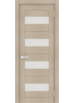 """Двери Porta 23 капучино """"Интерьерные Двери"""""""