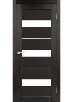 """Двери PR-12 """"Korfad"""""""