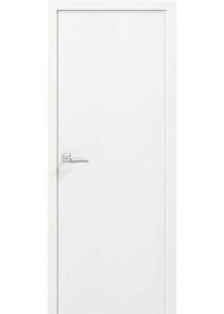"Двері Prima ПГ білий мат ""Rodos"""