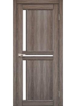 "Двери SC-02 ""Korfad"""