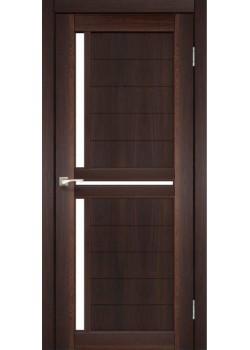 """Двері SC-04 """"Korfad"""""""