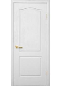 """Двері Сімплі Класік """"Новий Стиль"""""""