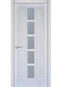 """Двери Турин ПО """"Галерея"""""""