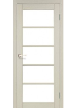 """Двері VC-02 """"Korfad"""""""