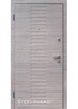 "Двери Vesta ""Steelguard"""
