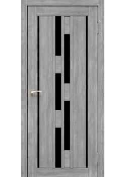 "Двері VND-05 ""Korfad"""