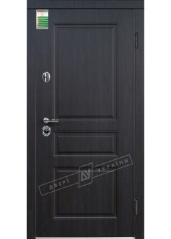 Двери Прованс 2 БС3 Kale Двери Украины