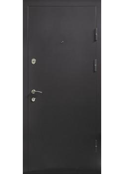 Двери ПУ-161 Царга шале Министерство Дверей