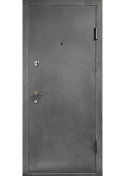 Двери ПУ-179 Дуб пломбир Министерство Дверей