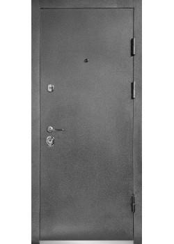 Двери ПУ-3К-161 Царга шале Министерство Дверей