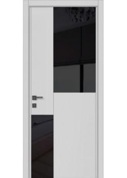 Двері Quattro 01 WakeWood