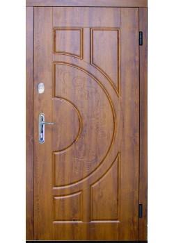 "Двері Світанок Vinorit ""Redfort"""