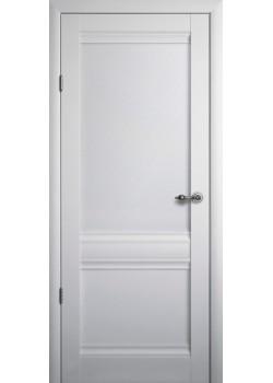 Двери Рим ПГ Albero