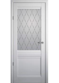 Двери Рим ПО Albero