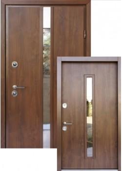 Двері Ріо SL Страж