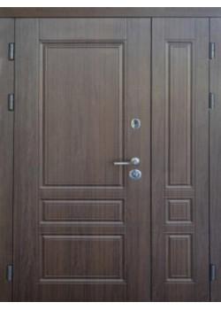 """Двери Рубин Трио 1200 """"Форт"""""""