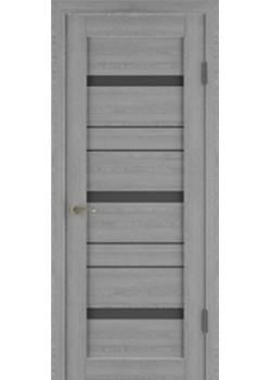 Двері RV 02 ельзасський дуб Неман
