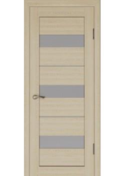 Двері RV 03 біла листвениця Неман