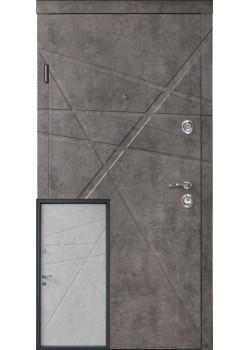 Двери Sierra Berez