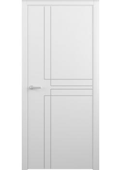 "Двери Sigma ""Albero"""