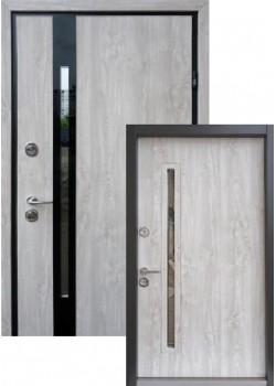 Двері Slim Z Страж