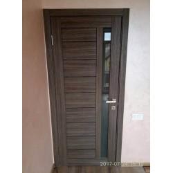 """Двери AG-3 """"STDM"""""""
