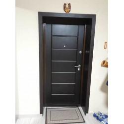 "Двери Канзас МДФ 10 ""Redfort"""