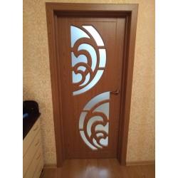 """Двери Прибой ПО """"Неман"""""""