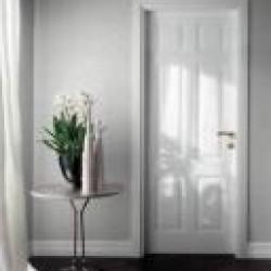 Новинки межкомнатных дверей, или Двери необычные