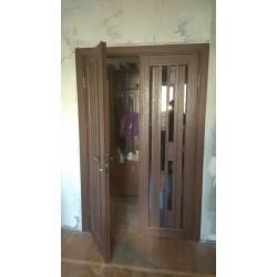 "Двери VND-05 ""Korfad"""