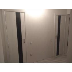 """Двери Торонто ПО """"НСД Двери"""""""