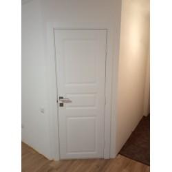 """Двери Ницца ПГ """"Omega"""""""