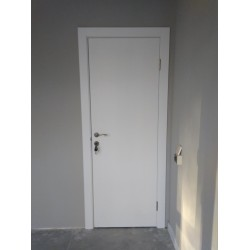 """Двери A1 """"Omega"""""""