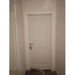 "Межкомнатные Двери Классика ПГ под покраску ""Омис"" Под покраску"