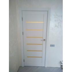"""Двери ML 14c """"Папа Карло"""""""