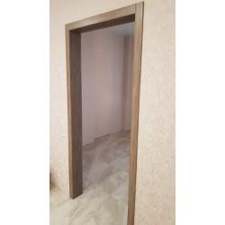 "Двери SC-04 ""Korfad"""