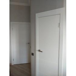 """Двери Lines F5 """"Omega"""""""